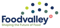 Foodvalley 512