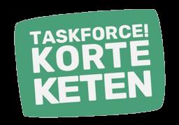 Taskforce Korte Keten 512